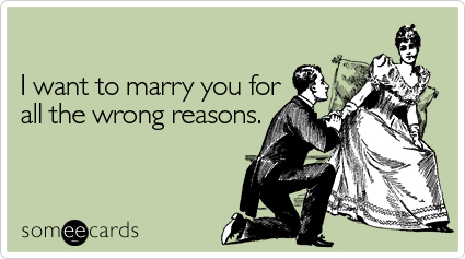 marry-all-wedding-ecard-someecards